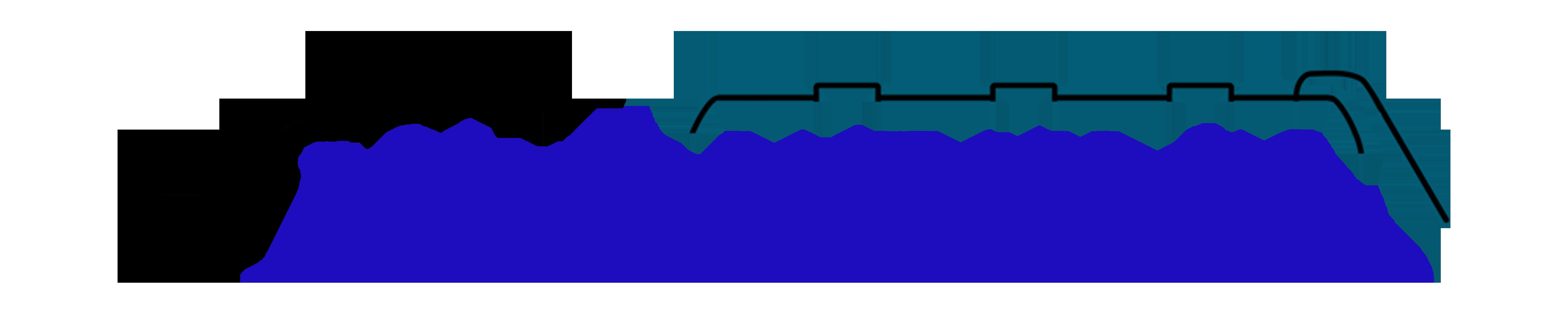 MAX MAHAN COMPANY, INC.